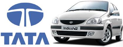 Tata Cars