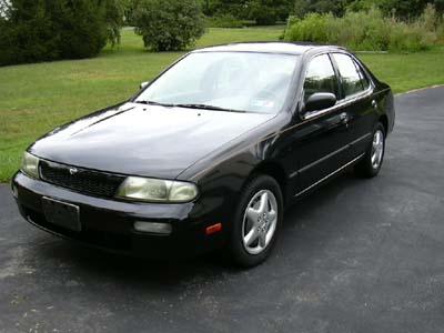 500+dollar+cars