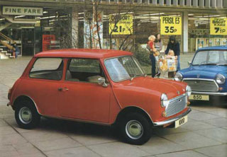 Mini-1275gt-850