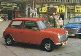 Mini-1275gt-850