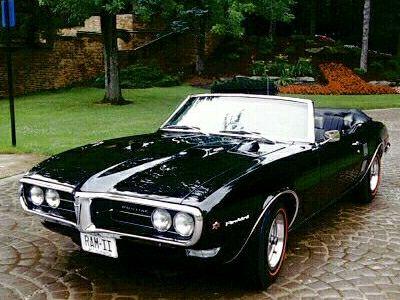 Nada Classic Car Values >> Classic Car Blue Book