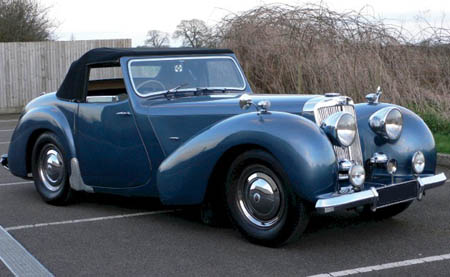 Classic Car Values Blue Book 20
