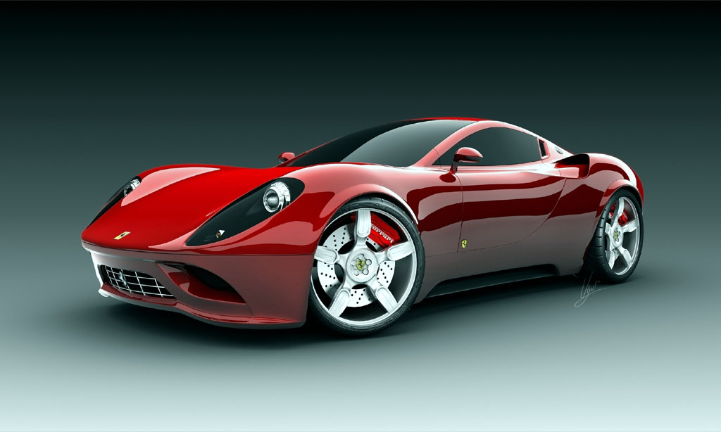 Images Of Sports Cars click on the image to get