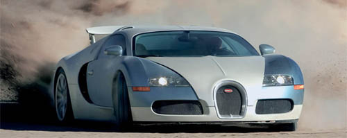 Beautiful Top 10 Coolest Cars