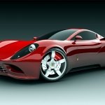 Luxury Car Tax