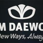 Daewoo Cars