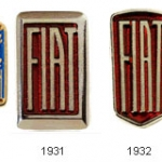 Fiat Cars
