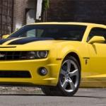GM Cars
