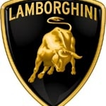 Lamborghini Cars