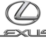 Lexus Cars