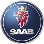 Saab Cars