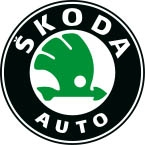 koda Cars