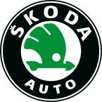 Škoda Cars