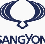 SsangYong Cars