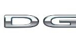 Dodge Cars