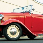 1932 Ford Fiberglass Cars For Sale