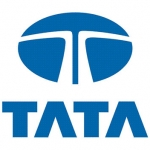Swot analysis of Tata Motors