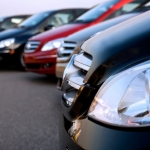 Top 10 negotiating tips for used car buying
