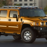 GM vehicle recalls
