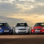 Mini Cooper Car Care