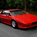 Cars for sale: 1979 Lotus Esprit 2.2