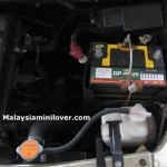 How to jump start a car without jumper cables