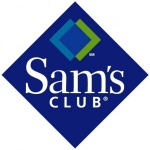 Sam's club car battery prices