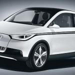 Canada GM stop car leasing