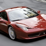 6 Notable Ferrari Models