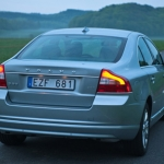 Why the Volvo S60 and S80 dont fully hit the Asian market?