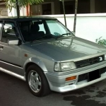 Cars under RM5000 dollars you might consider