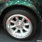 Simple ways to take care of your tire