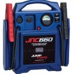 Jump-N-Carry JNC660 1700 Peak Amp 12-Volt Jump Starter Review