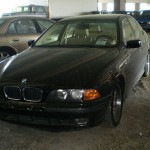 <b>Impounded cars for sale</b>