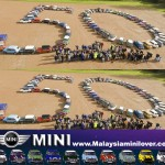 <b>2009 Mini 50th Anniversary!</b>