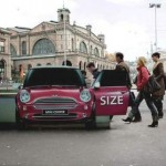 <b>Mini Cooper Creative Ads around the world</b>