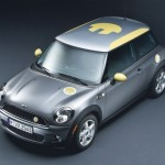 <b>Mini Electric Cars</b>