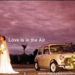 <b>Cute Valentines Ideas with Cars</b>
