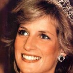 <b>Princess Diana car accident</b>