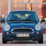 <b>BMW MINI One</b>