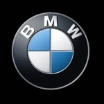 <b>What does BMW stand for?</b>