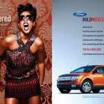<b>Ford edge commercial song</b>