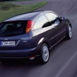 <b>Ford focus recall</b>