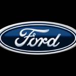 <b>Ford Motor Company Recalls</b>