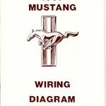 <b>Free ford wiring diagrams</b>