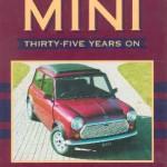 <b>MINI Book</b>
