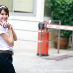 <b>Thai girls - University</b>