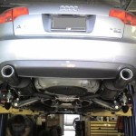 <b>High performance parts for audi a4</b>