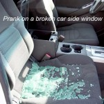 <b>Great car pranks</b>