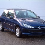 <b>Rent a car in Sibiu </b>